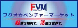 FVMバナー①